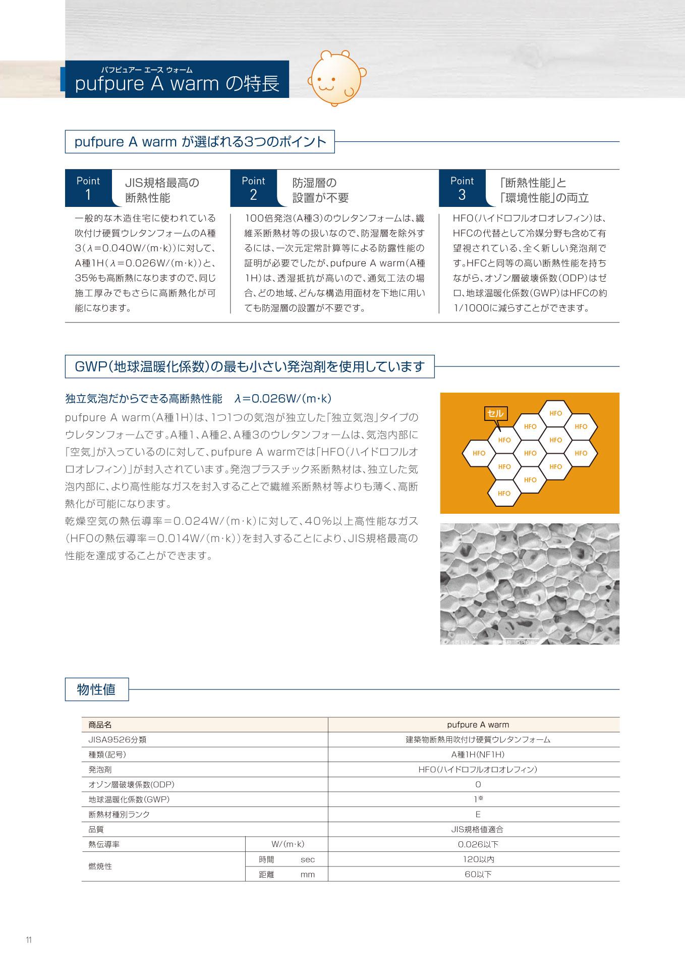 木造住宅用総合カタログP11