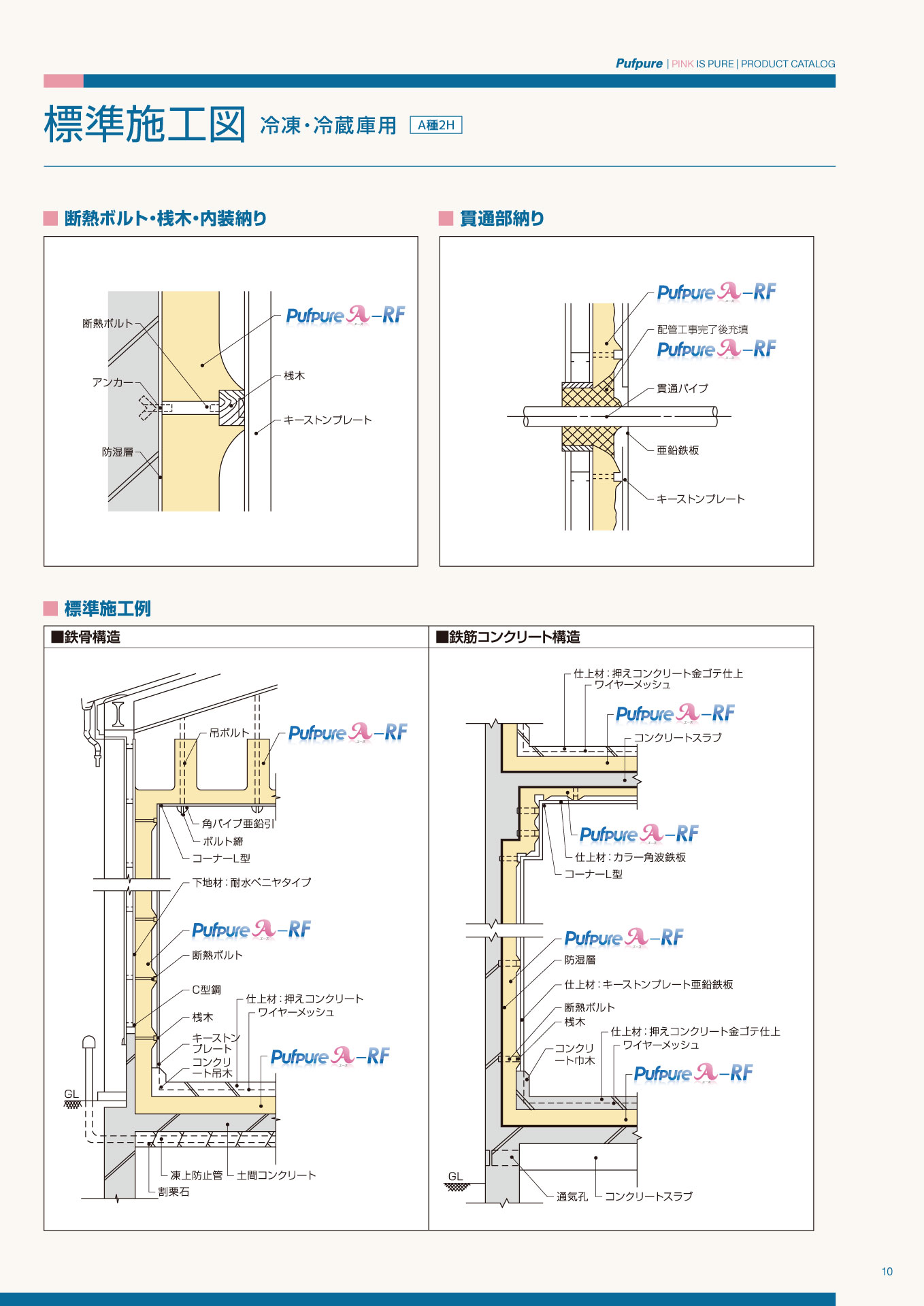 Thumbnail of http://建築物ノンフロン専用総合カタログP11