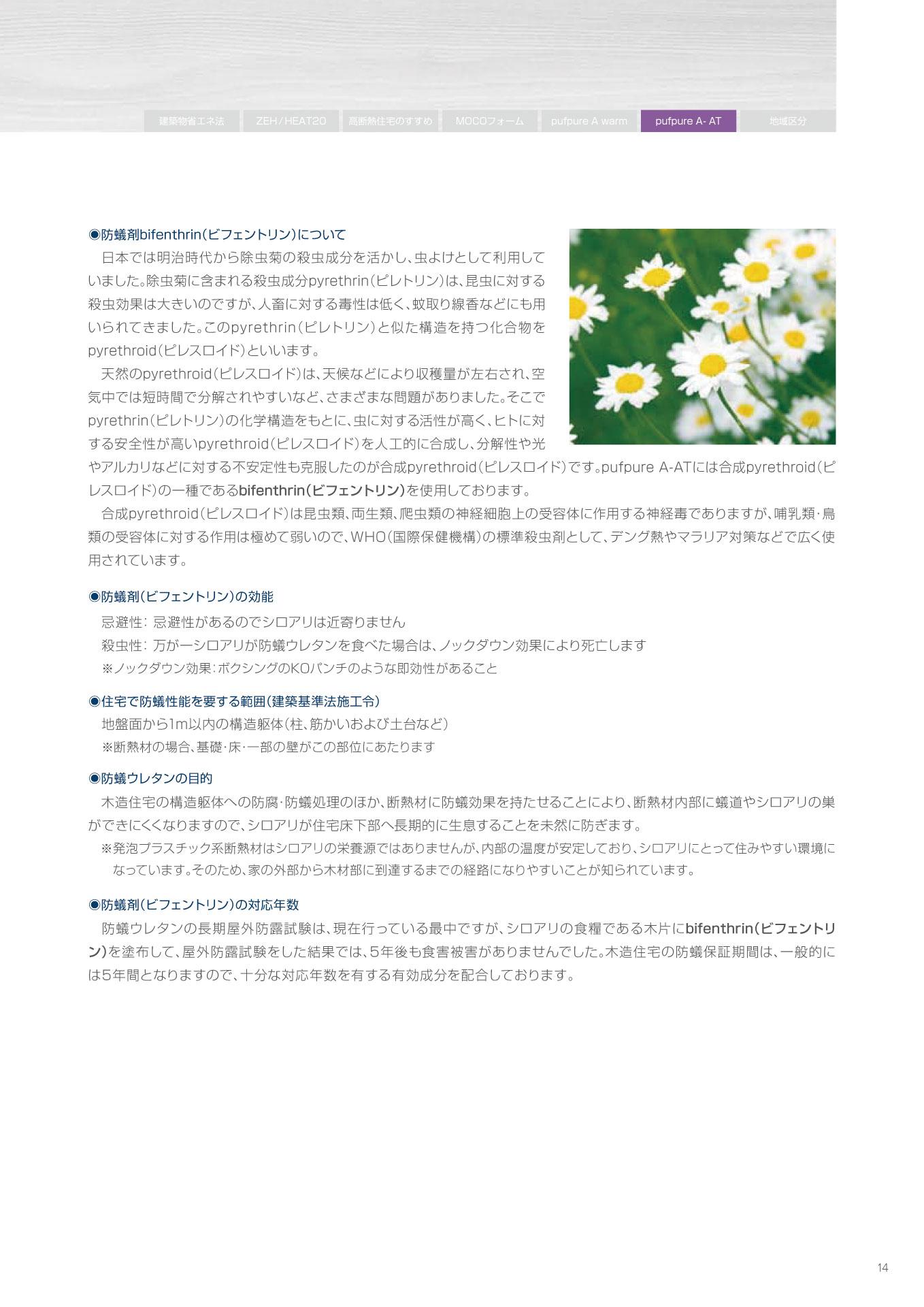 木造住宅用総合カタログP14